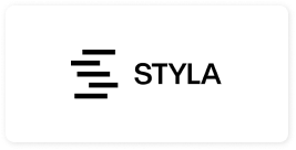 Styla Frontend BigCommerce